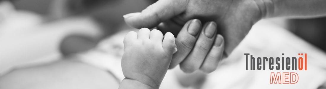 Възстановяване след раждане с цезарово сечение